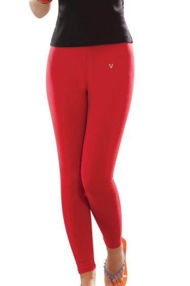Tips for choosing the best leggings