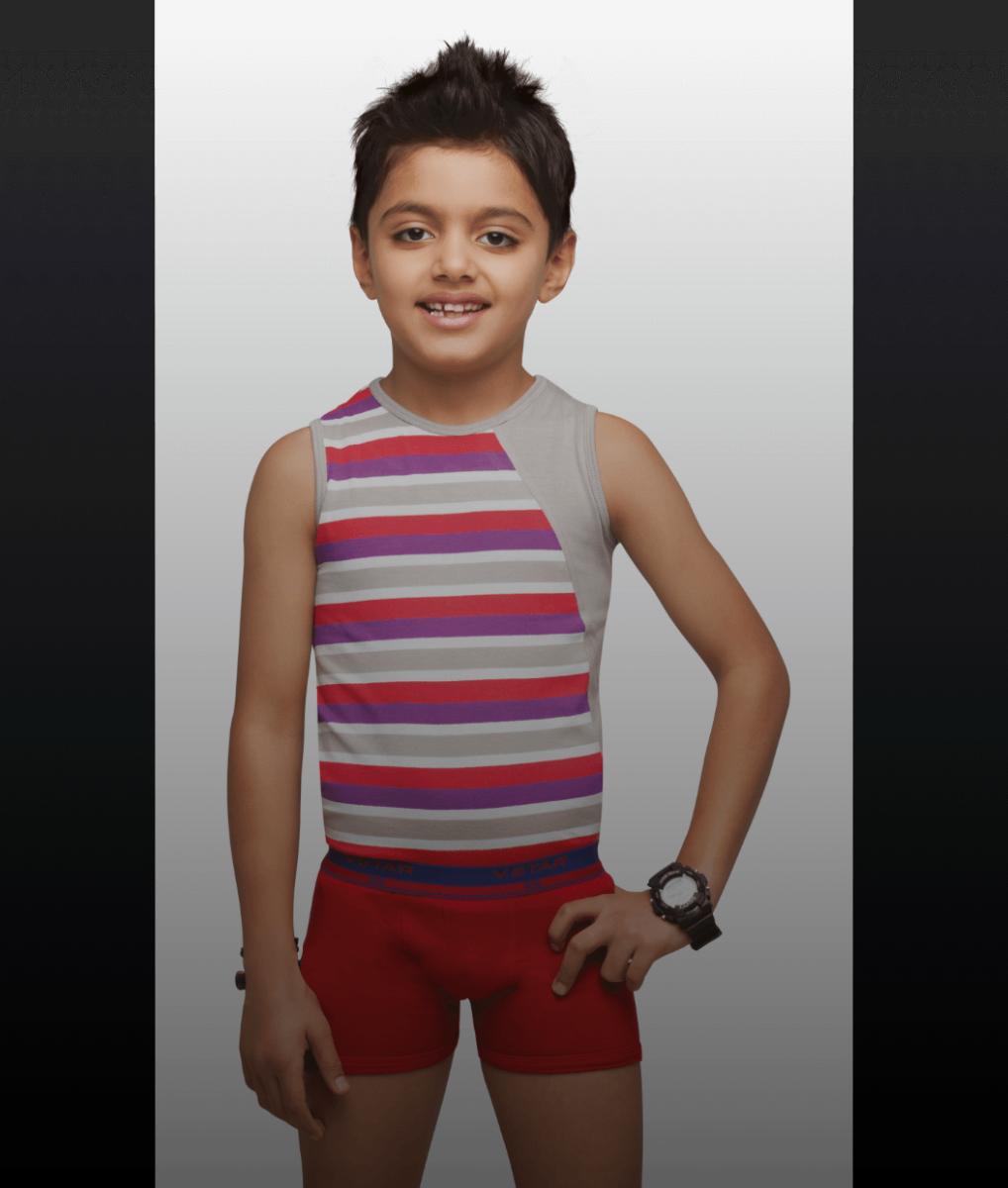 online shopping for kids v star